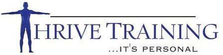 thrive-training-logo